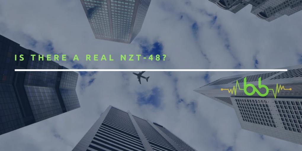 NZT-48