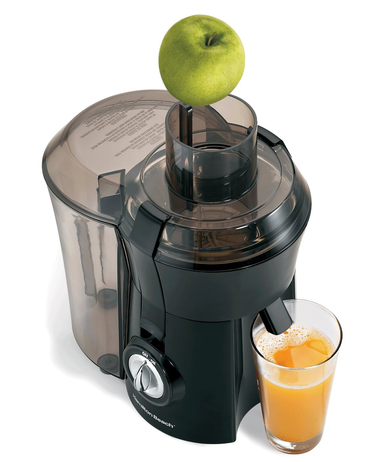 best juicer for you