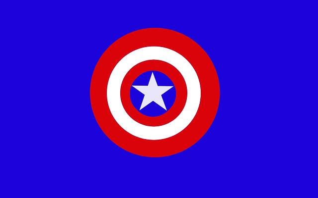 kinobody superhero