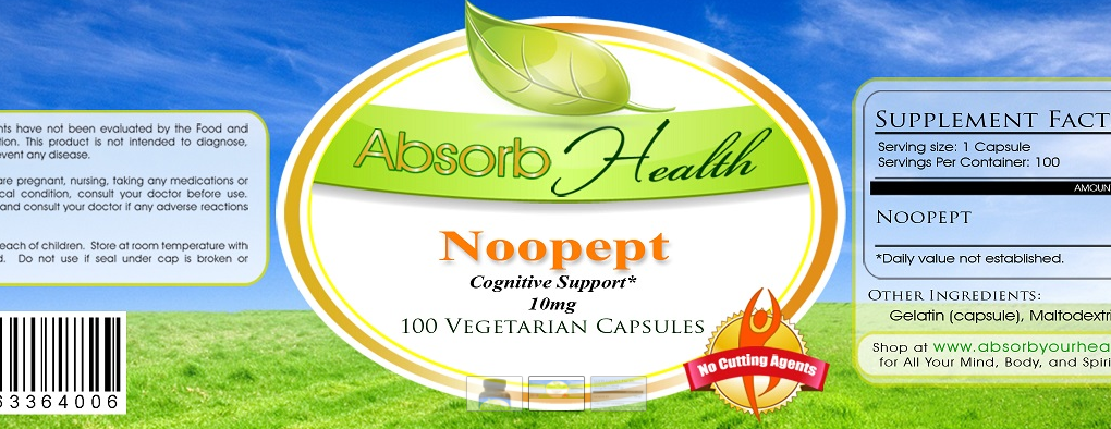 noopept review