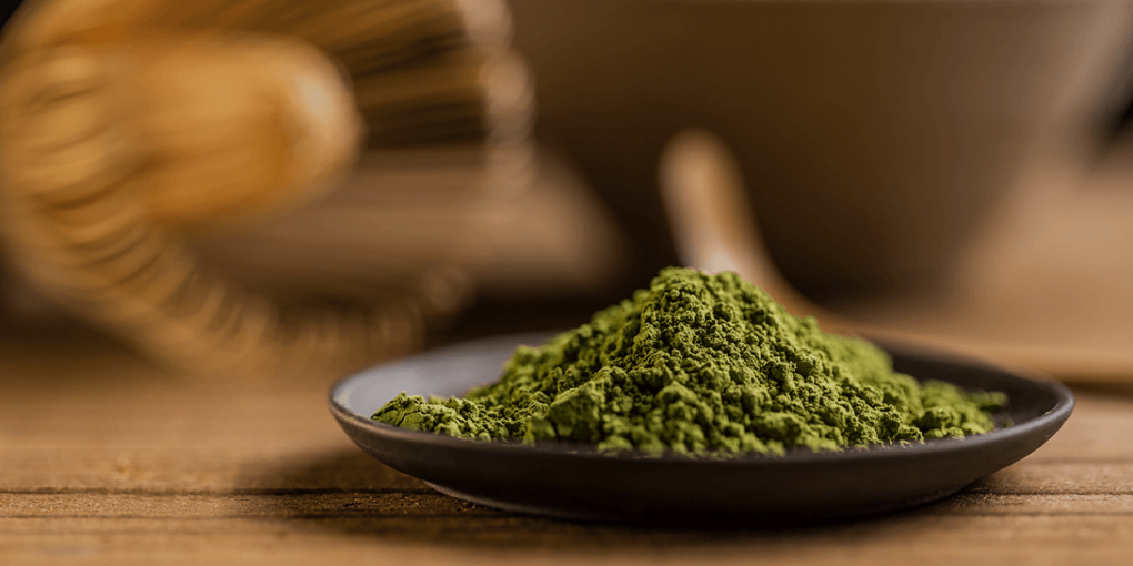 Image result for Finding The Best Kratom in Canada